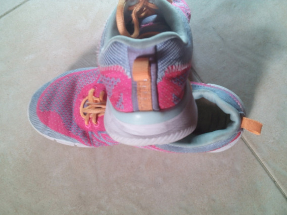 Zapatos Skechers Dama Talla 36