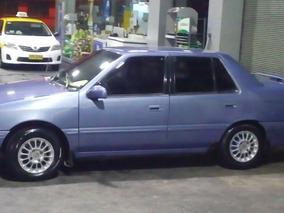 Hyundai Excel 1.5 Gls 4dr 1993