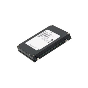 Hd Dell Ssd 3,84 Tb 0jr1hp