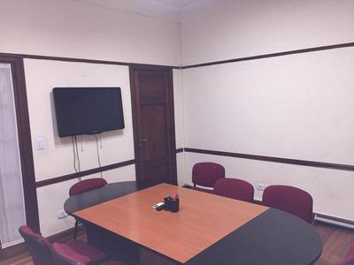9b53ba801d03 Venta Oficina Tribunales en Oficinas en Venta en Mercado Libre Argentina
