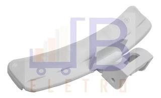 Puxador Porta Lava E Seca Samsung Wd8854 Wd106