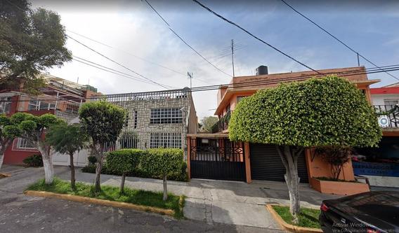 Casa Campeche Valle Ceylan Remate Hipotecario Sg W
