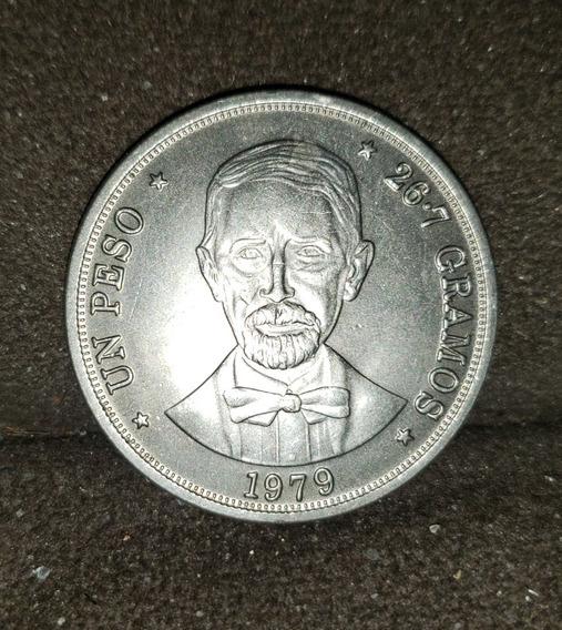 Moneda Dominicana