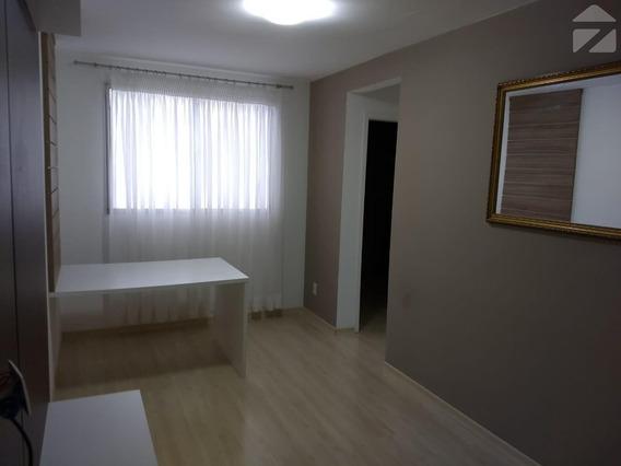 Apartamento À Venda Em Jardim Nova Europa - Ap010750
