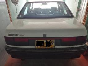 Renault Etoile 2.2