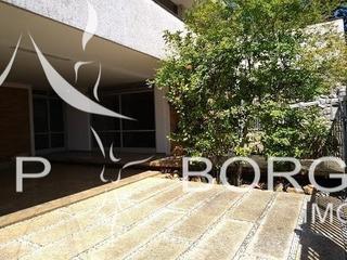 Casa Á Venda E Para Aluguel Em Jardim Nossa Senhora Auxiliadora - Ca001067