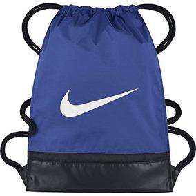 Y De Entrenamiento Con Nike Mochila Cordón Brasilia Later nPOk0w