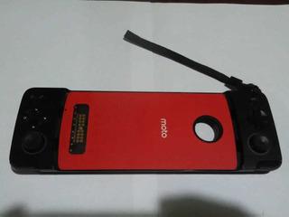Motorola Moto Snap