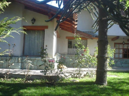 Imagen 1 de 29 de Casa - Jardín Botánico - Ideal Hostel O Vivienda Familiar