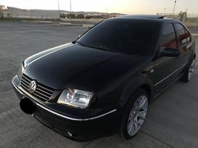 Volkswagen Jetta Sportline 1.8t At