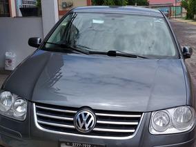 Volkswagen Clásico A/a Standar
