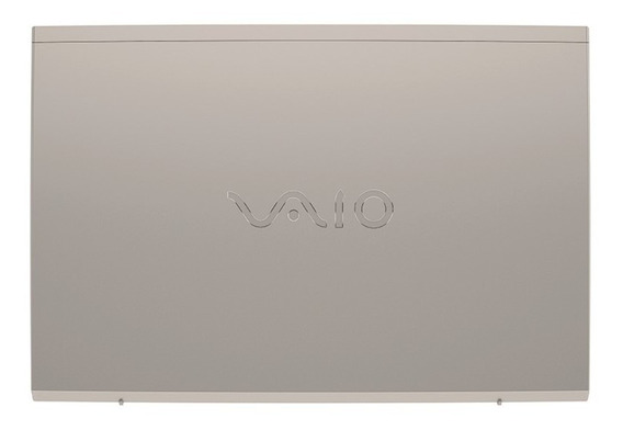 Notebook Vaio Metal I7 8550u 8gb 1tb 15.6 Hd Win10