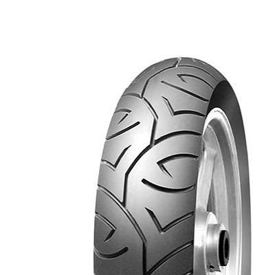 Pneu Pirelli Sport Demon 140/70-17 Cb 300/cbx 250 2016/fazer