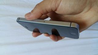iPhone Se32 Giga (não Liga ) Igloud Limpo