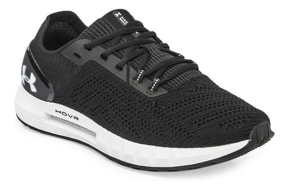 Under Armour Hovr Sonic 2 Depo5518