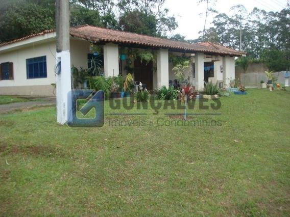Locação Terreno Sao Bernardo Do Campo Demarchi Ref: 24230 - 1033-2-24230