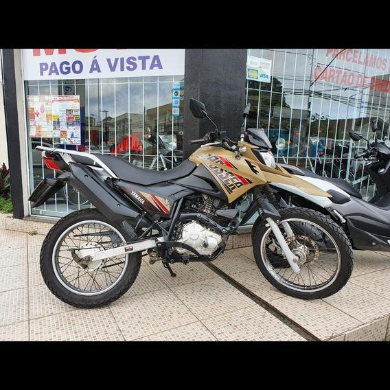 Yamaha Xtz 150 Crosser Z 2018, Aceito Troca, Cartão E Financ