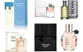 Extracto De Perfumería Fina En Aceite Puro * 1 Onza, 25 Ml