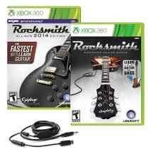 Cabo Rocksmith Xbox, Ps4! Somente O Cabo.