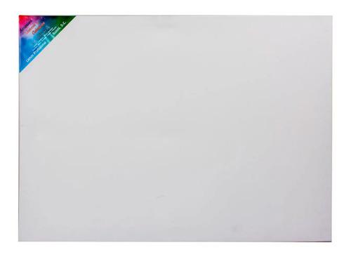 Bastidor - Lienzo  50 X 60 Cm - Pintura - Arte