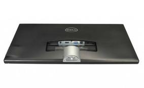 2 Monitores Dell 23 Pol. (falta Manutençao)