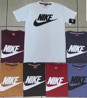 Camisetas Premium X Mayor