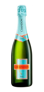Champagne Chandon Delice X 375 Cc
