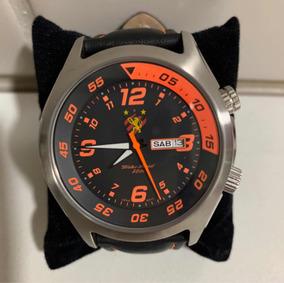 Relógio Com Logotipo Do Sport Club Recife