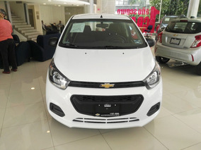 Chevrolet Beat 1.3 Lt Mt