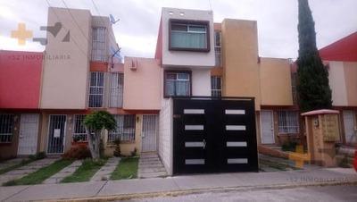 Casa En Venta En Los Héroes