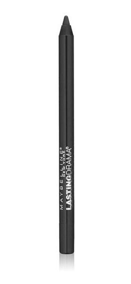 Crayon Delineador Master Drama Eye Studio Maybelline