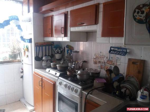 Apartamentos En Venta Madre Maria Los Samanes 04243174616