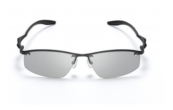 Oculos 3d Lg Ag-f260 Glasses - Novo E Original!