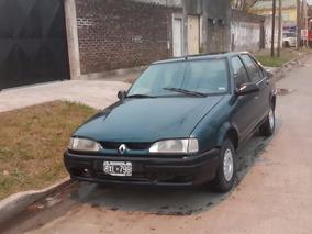Renault 19 1998 Rld