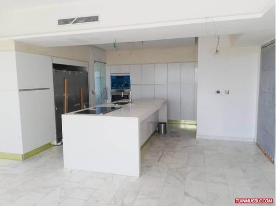 Apartamentos En Venta Remate Con Planta Electrica Y Pozo
