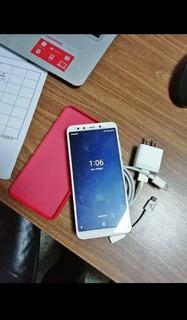Xiaomi A2 64gb 4gb Ram
