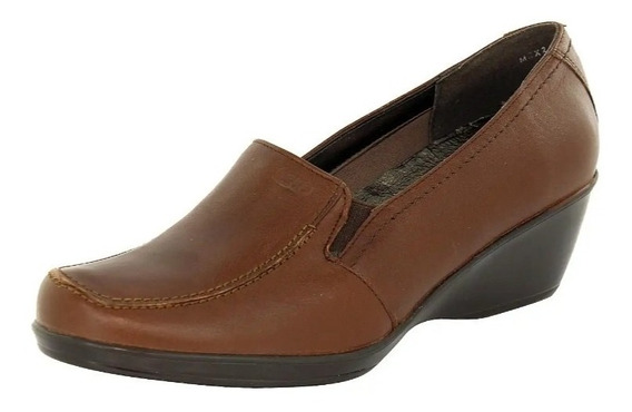 Zapato Flexi Dama 18702