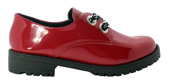 Sapato Sua Cia