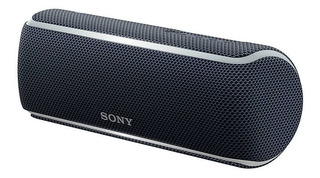 Parlante Bluetooth Sony