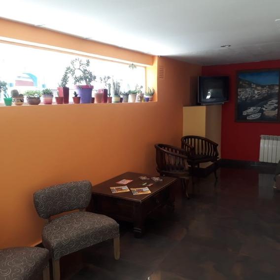 Vendo En Córdoba Capital Hotel De 20 Habitaciones