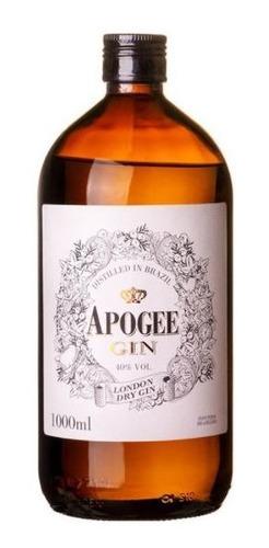 Gin Apogee - 1000ml