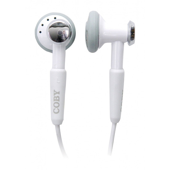 Fone De Ouvido Estéreo Com Suporte Para Pescoço