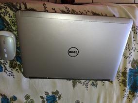 Notebook Dell E6440 Intel Core I5 8gb Ram Ssd 480gb+3brindes