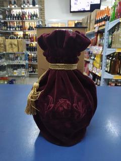 Whisky Chivas Royal Salute 21 Anos 700ml Cores Aleatorio