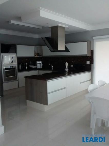 Casa Térrea - Casa Verde - Sp - 484011