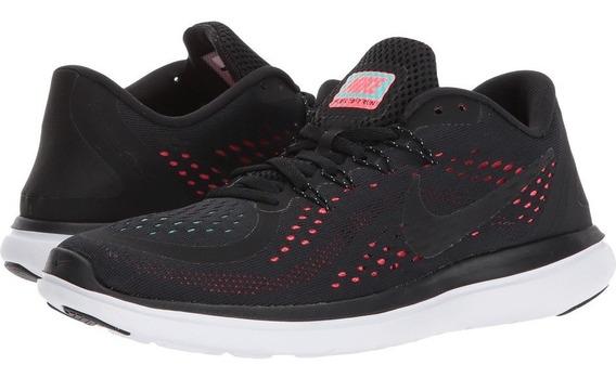 Nike Flex2017. 898457-010