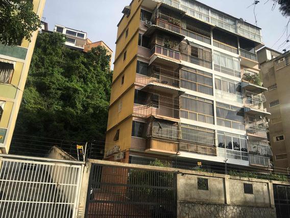 Apartamento En Venta En Caracas Urbanizacion Santa Mónica Rent A House Tubieninmuebles Mls 20-4060