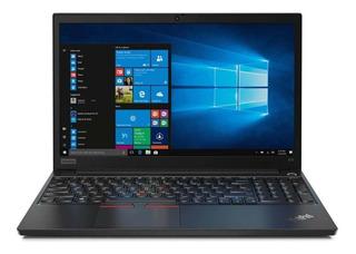 Notebook Lenovo I7 10º Gen 512gb Ssd 8gb 15 1920x1080