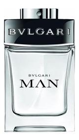 Perfume Bvlgari Man Masculino