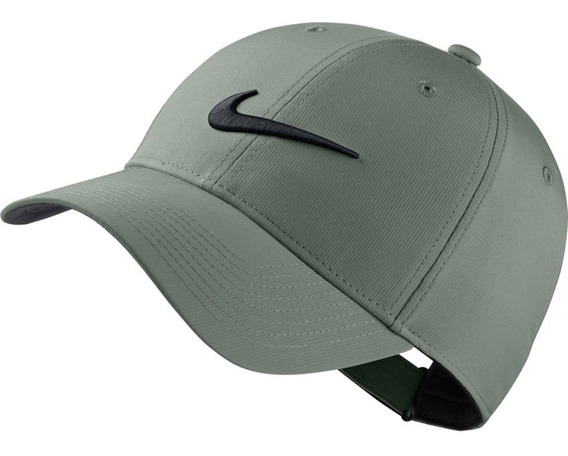 Gorra Nike Legacy 91 Tech   The Golfer Shop